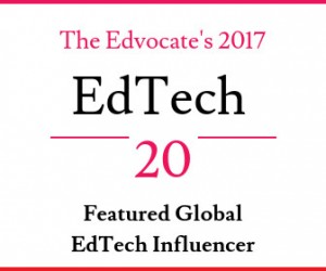 Global-EdTech-Influencers_Badge